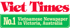 Vietnamese Newspaper in Melbourne - Vietnamese Local Print and Online Newspaper Advertising | Bao Viet tai Uc - Tin tuc nuoc Uc