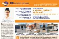 DK Property Partners