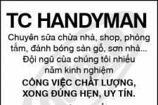 TC Handyman