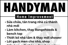 Thành Home Improvement