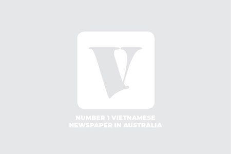 Concert Audio Visual