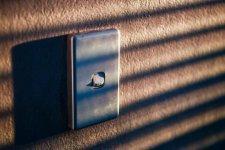 Tin Úc: Người tiêu dùng nên tìm kiếm công ty điện lực cung ứng điện giá rẻ