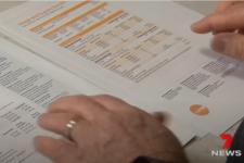 Tin Úc: Công ty Simply Energy bị phạt 2.5 triệu đô la