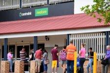 Victoria: Tỷ lệ thất nghiệp ở khu vực hẻo lánh được ghi nhận ở mức thấp kỷ lục