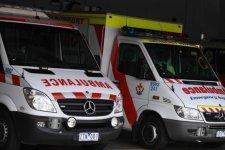 Victoria: Triển khai dịch vụ y tế mới hỗ trợ cho các bệnh nhân cần được chăm sóc nhất