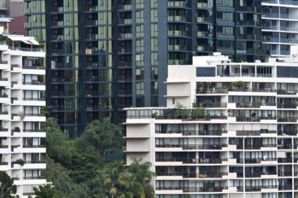 Victoria: Giảm tiền thuê nhà cho những người thuê nhà làm kinh doanh