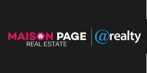 Maison Page Real Estate P/L