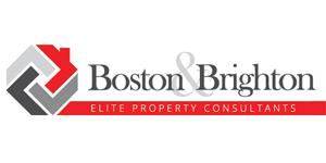 Boston & Brighton Elite Property Consultant