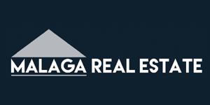 Malaga Real Estate