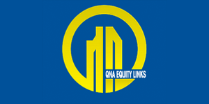 QNA Equity Pty Ltd