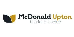 McDonald Upton Real Estate
