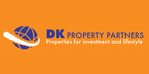 MTM Enterprises Pty Ltd - DK Property Partner