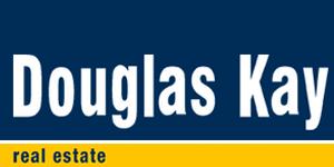 Douglas Kay