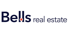 Bells Real Estate