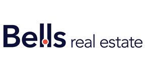Bells Real Estate