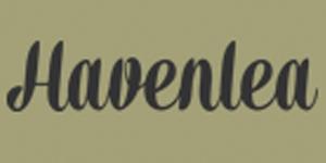 Havenlea