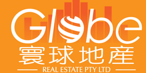 Globle Real Estate
