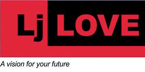 Lj Love Real Estate