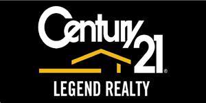 Century 21 Footscray