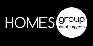 Homes Group Real Estate