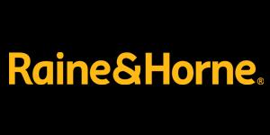 Raine and Horne St Albans