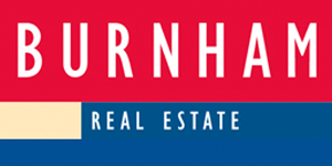 Burnham Real Estate