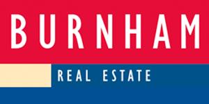 Burnham Real Estate