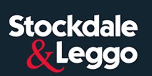 Stockdale and Leggo - Dandenong