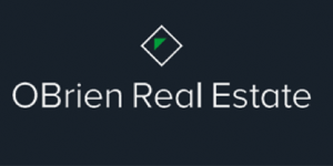 OBrien Real Estate