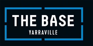 The Base Yarravile