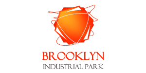 Brooklyn  Industrial Park