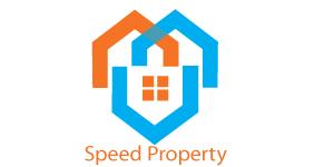 Speed Property