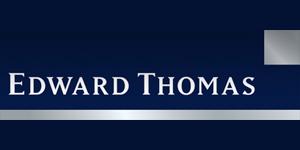Edward Thomas Estate Agents P/L
