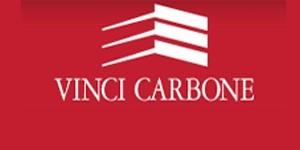 Vinci Carbone