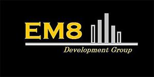 EM8 Real Estate