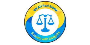 VN AU Real Estate - Gunsen Contructions P/L