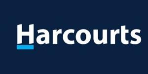 Harcourt Unity