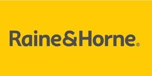 Raine and Horne Springvale