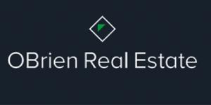 OBrien Real Estate - Sydenham
