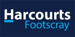 Harcourts Footscray