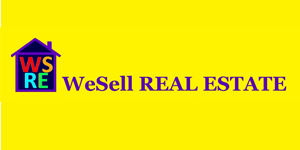WeSell Real Estate