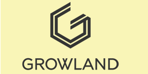 Joseph Place Pty Ltd (Growland)