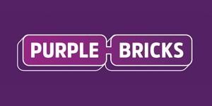 Purple Brick Real Estate