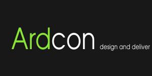 ARDCON