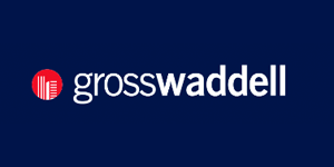 Grosswaddell Real Estate
