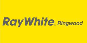 Raywhite Ringwood