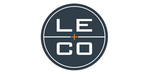 Le and Co Estate Agents