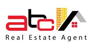 ABC Real Estate agent