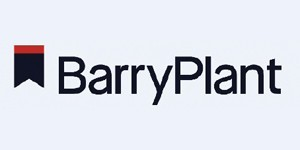 Barry Plant Sunshine