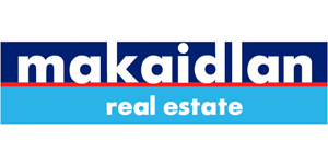 Makaidlan Real Estate